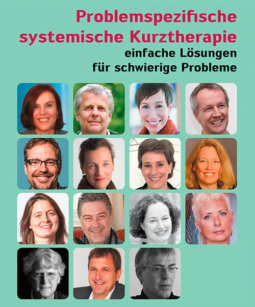 Problemspezifische systemische Kurztherapie