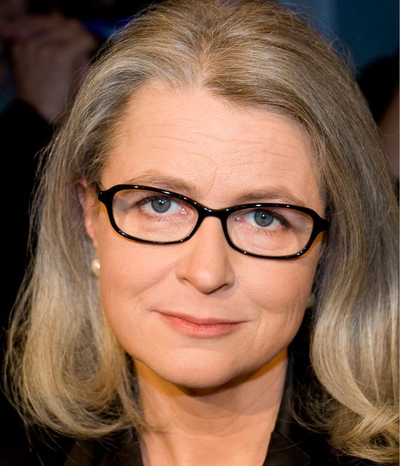 Adelheid Kastner