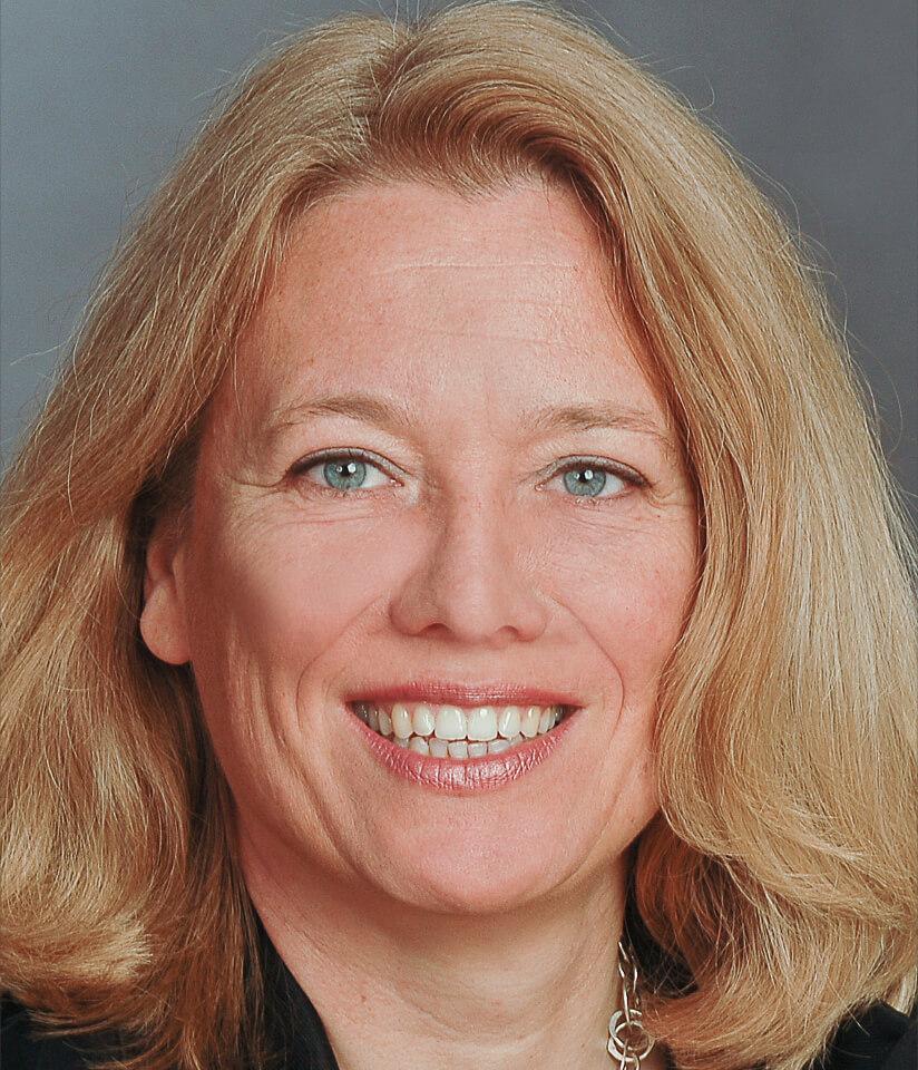 Ilka Hoffmann-Bisinger