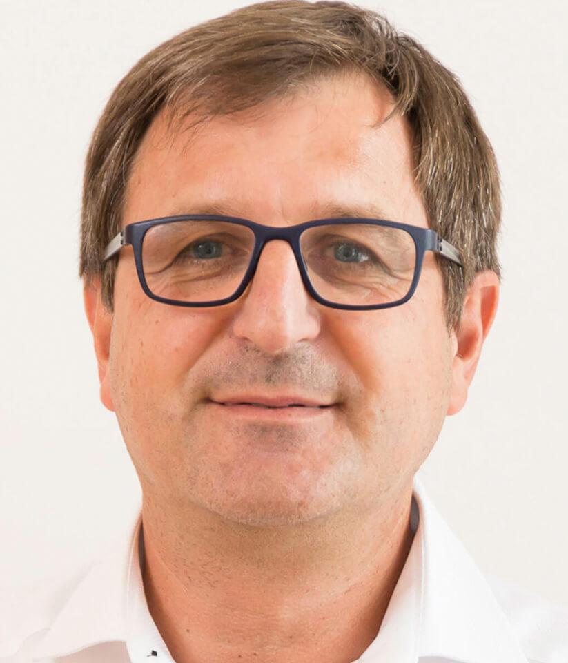 Martin Ritsch